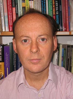 Adrian-Davis