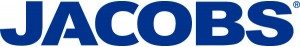 Jacobs-Logo_Blue_Small