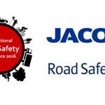 Jacobs-Logo_homepage