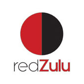 rz-logo