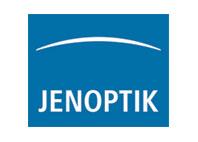 vysionics-jenoptik-logo-small