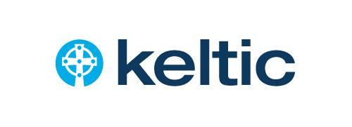 Keltic-Logo_Cropped