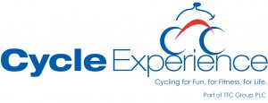 New Cycle Experience Logo