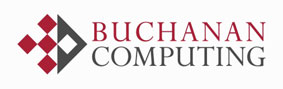 buchanan-logo