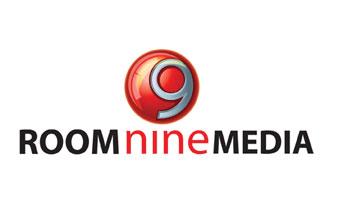 room9-logo