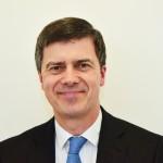 Gareth Llewellyn - CEO - 1