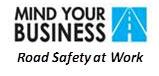 MYB-logo
