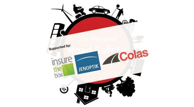 NRSC 2017 sponsors
