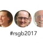 NRSC2017 public health