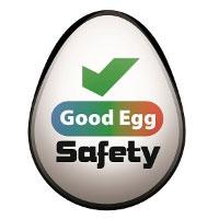 Good-Egg-logo