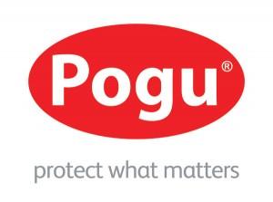Pogu-Logo-600px