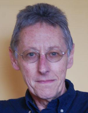 Rob-Gifford