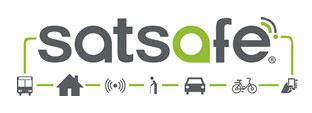 satsafe-logo