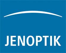 vysionics-jenoptik-logo