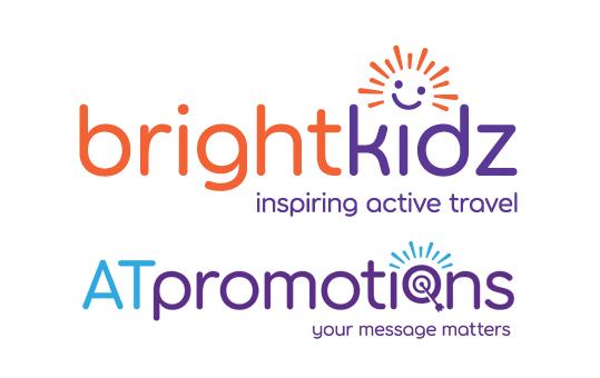 Brightkidz-AT-Logos-final