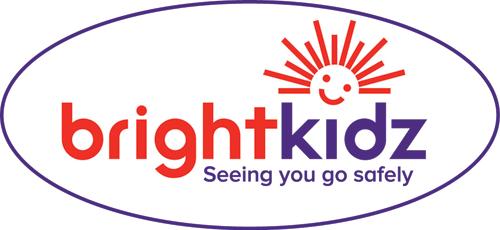 Brightkidz-logo