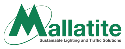 Mallatite-logo