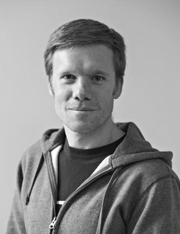 Steven Reed-1