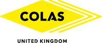 Colas_logo-new
