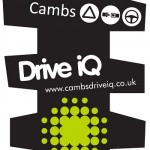 CambsDrive-iQ-logo