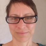 Katja-Leyendecker-web