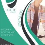 Route-Guard