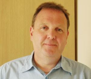 Nigel-Corbett