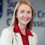 Sussex PCC Katy Bourne 2