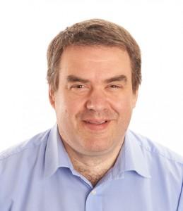 Dave-Baldwin
