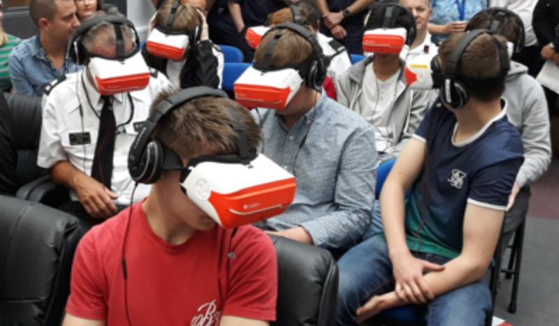 Classic-VR-photo