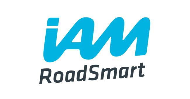 IAM-logo-index