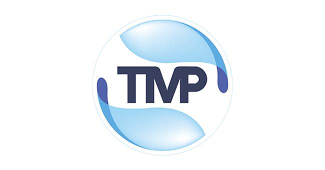 TMP-logo-index