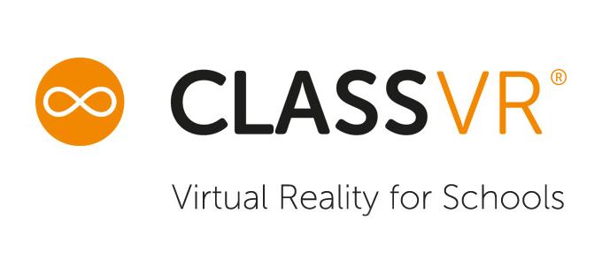 classvr-logo-white-bg-strap
