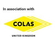 NRSC-sponsors-COLAS