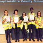 County-schools-challenge