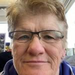 Sue-Douglas