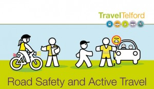 Travel-Telford-Road-Safety-&-Active-Travel-Programme-summary-sheet-1